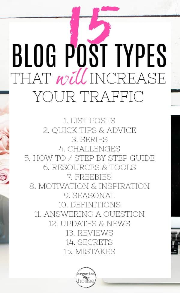 How to start a blog and make money - the Ultimate Guide for 2020