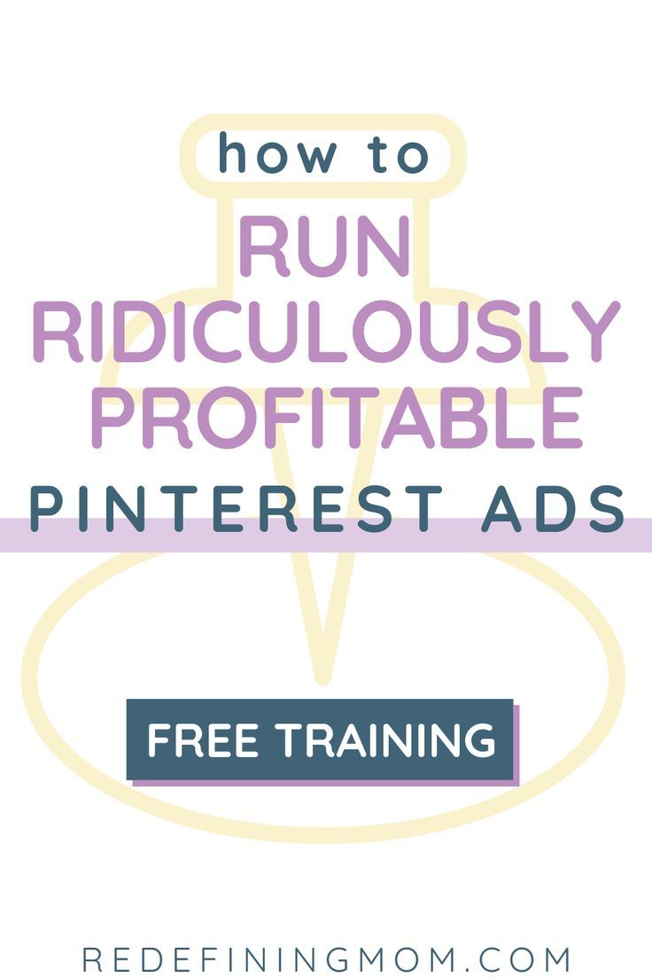 FREE Digital Product Toolbox for Bloggers and Entrepreneurs!