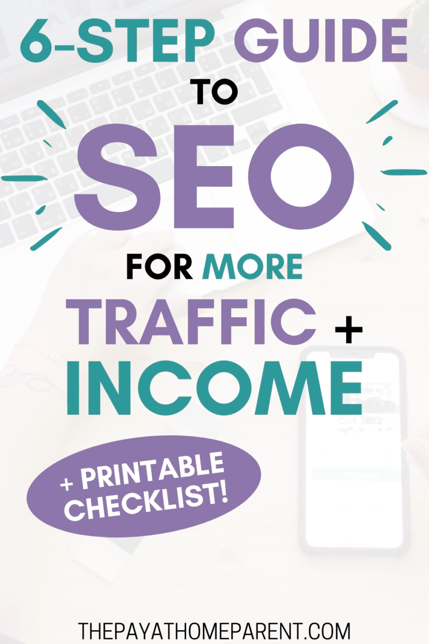 SEO Tips for Bloggers | How to Learn Search Engine Optimization | SEO in 2020